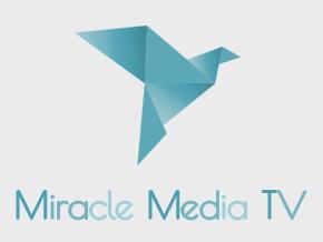 Miracle Media TV