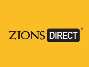 Zions Direct TV