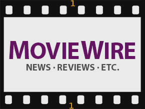MovieWire