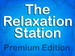 Relaxation Station Premium