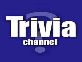 Trivia Channel