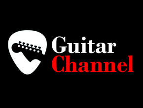 Guitar Channel