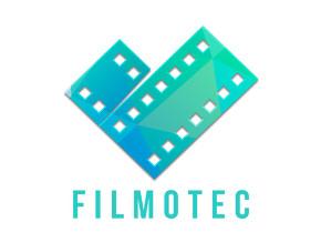 FILMOTEC