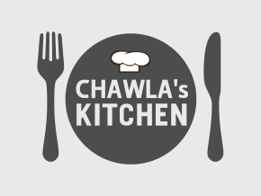 Chawla's Kitchen