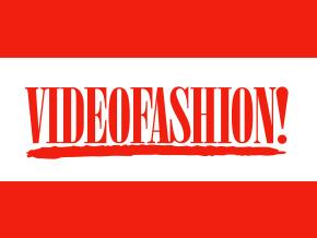 VideoFashion