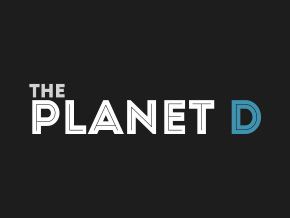 ThePlanetD