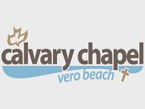 Calvary Chapel Vero Beach