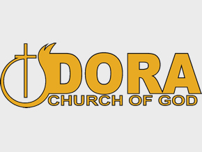 Dora Church of God