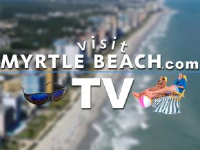 Visit Myrtle Beach Sc