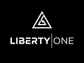 Liberty One TV
