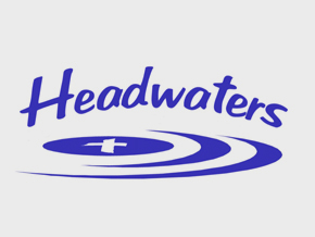 Headwaters Christian Church