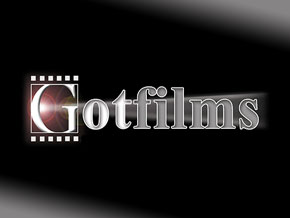 GotFilms