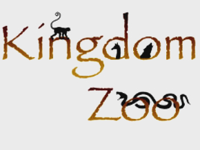 Kingdom Zoo