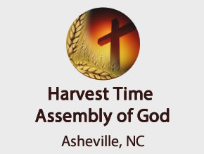 Harvest Time Assembly of God
