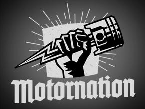 Motornation.tv