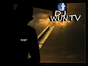 Dj Wun Tv