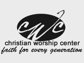 Christian Worship Center