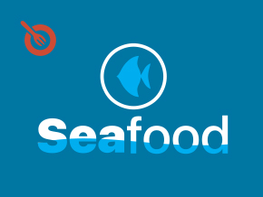 Seafood by iFood.tv