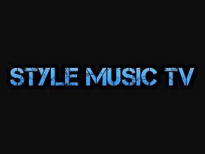 Style Music TV