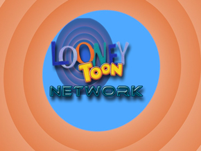 Looney Toon Network