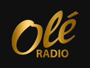 Ole Radio
