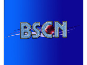 Blessed Seed Christian Network