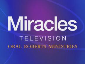 Miracles Television
