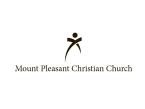 Mount Pleasant Christian