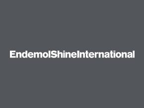 Endemol Shine International