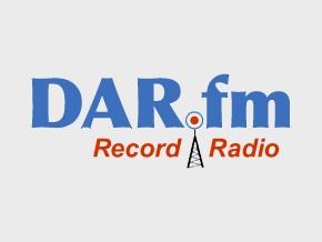 DAR.fm Record Radio