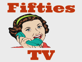 Fifties TV