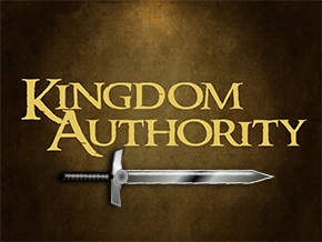 Kingdom Authority TV