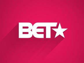 watch bet on roku