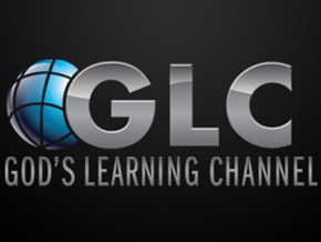 God's Learning Channel GLC