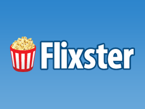 Flixster | Roku Channel Store | Roku | 290 x 218 png 16kB
