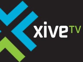 XiveTV