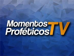 Momentos Profeticos TV