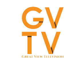 GV TV Great View Television