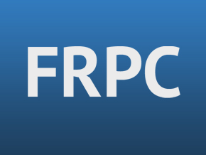 FRPC Live