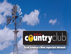 RFD-TV Country Club