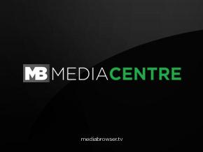 MB Media Centre