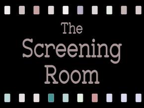 The Screening Room