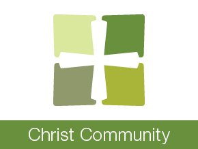 ChristCommunity