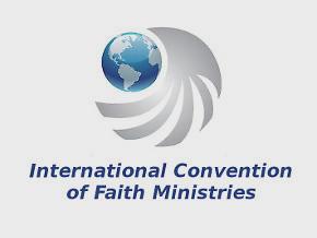 ICFM Convention Videos