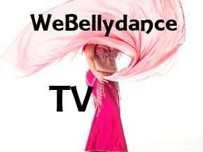 WeBellydanceTV