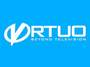 VrTuo Interactive