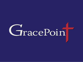 Gracepoint Church - Jim Devney