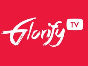 Glorify TV