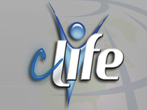 cLife