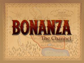 BonanzaChannel